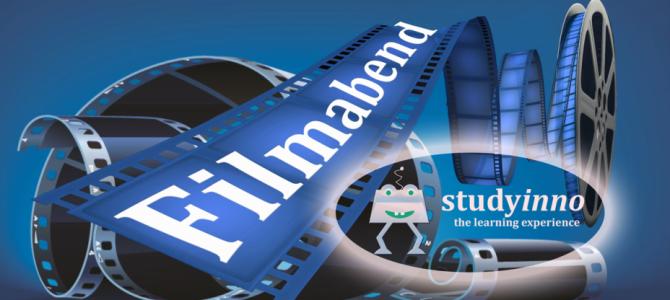 Film în limba germană pentru dezvoltarea vocabularului